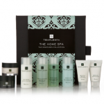 The Home Spa Gift Box