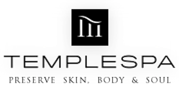temple-spa-logo1